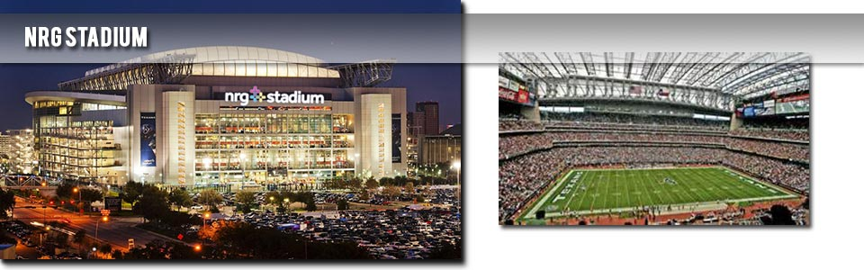 NRG-Stadium-For-Web