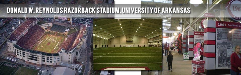 Razorback-Stadium-for-Web