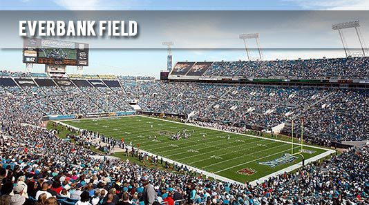 everbank-field