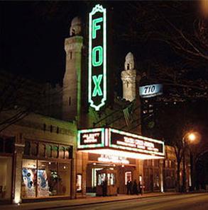 fox-theatre