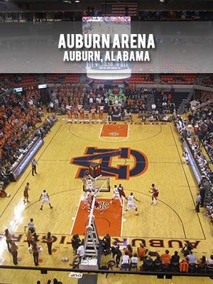 auburn-arena