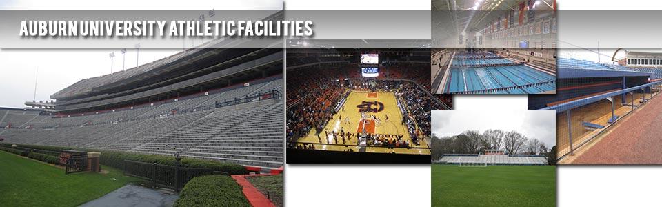 Auburn-Facilities-Web