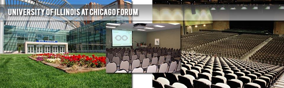 UIC-Forum