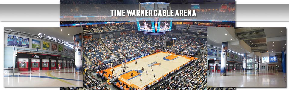 projects-time-warner-cable-arena