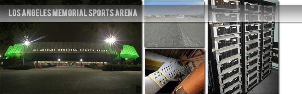 LA-Sports-Arena