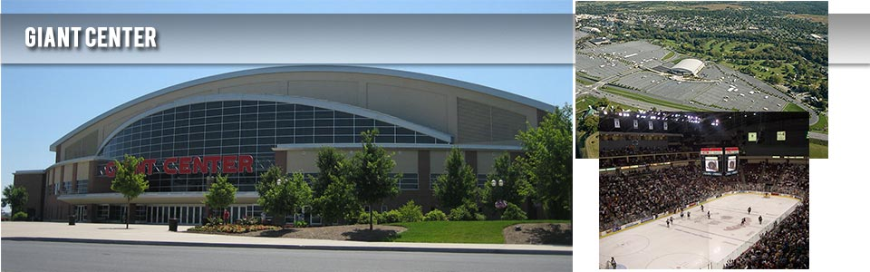 Giant-Center