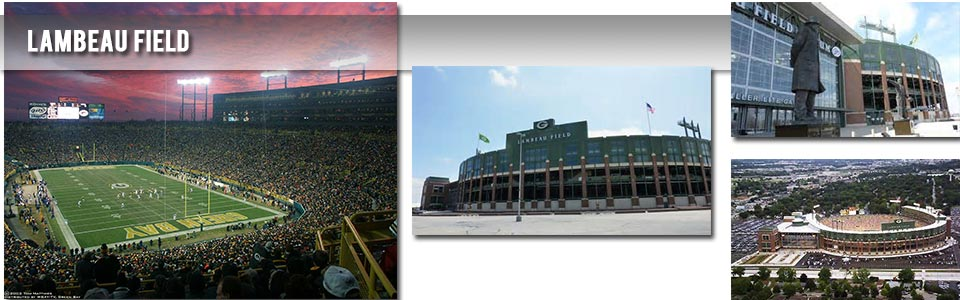 lambeau_field_for_Web