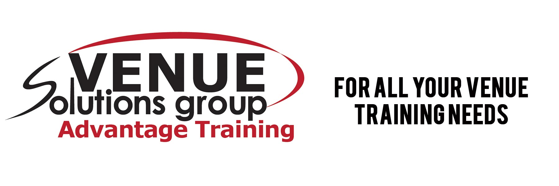 VSG Advantage Training