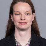 Anne Campbell, VP of Premium Service Development