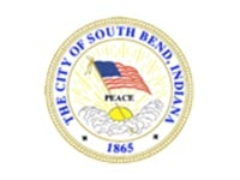 City of South Bend