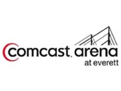 Comcast Arena