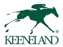 Keeneland