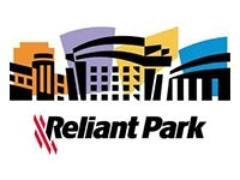 Reliant Park