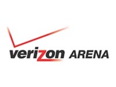 Verizon Arena