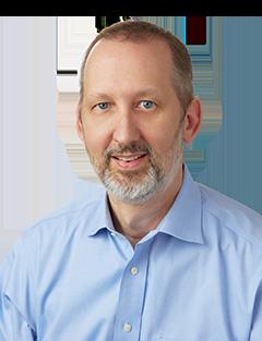 Tom Williams, LEED AP | VSG Partner