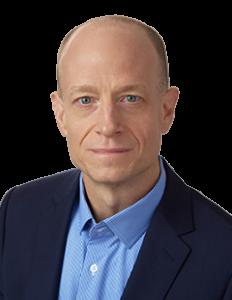 Mike Wooley, LEED AP