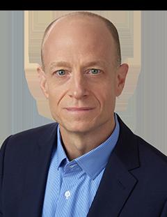 Mike Wooley, LEED AP | VSG Partner