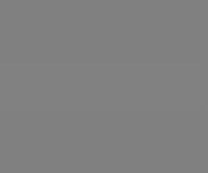 Ralston Arena