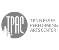 Tennessee Performing Arts Center