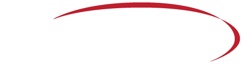 Venue Solutions Group