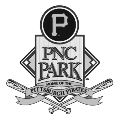 pnc park home of the pittsburgh pirates
