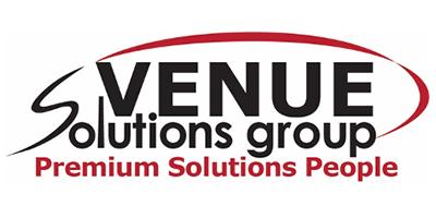Venue Solutions Group, Premium Solutions People